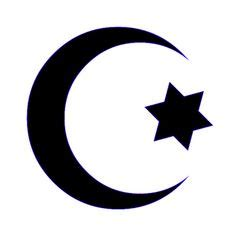 FREE Understanding of Prayer in Islam Essay