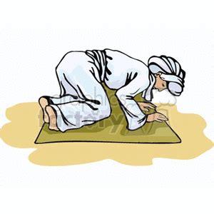 Importance of Ramadan - What Makes Ramadan Very Special